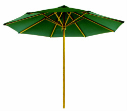 South Party Rental umbrella rental